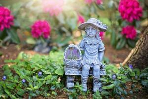 Projektowanie i zakładanie ogrodów czyli połączenie estetyki z funkcjonalnością