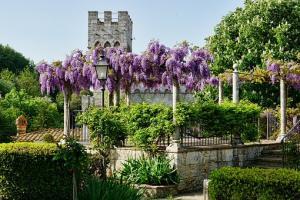 Czy nadajesz się na projektanta ogrodów?
